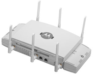 Motorola AP 8232 Access Points