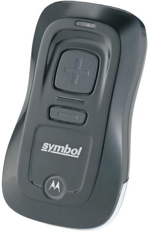 Motorola CS3000 Barcode Scanners