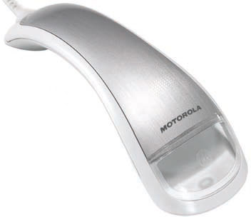 Motorola DS4800 Barcode Scanners