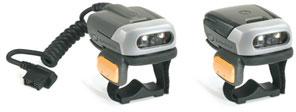 Motorola RS507 Ring Imager Barcode Scanners