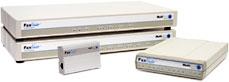 MultiTech FF110 FaxFinder