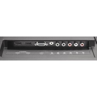 NEC E-Series Digital Signage Displays