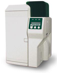 NiSCA PR5350 ID Printer