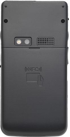 Opticon H-27 Handheld Computers