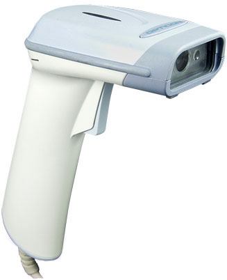 Opticon OPD 7435 Barcode Scanners
