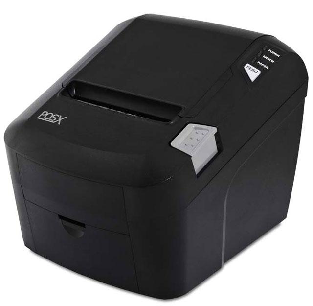 POS-X EVO HiSpeed POS Printer