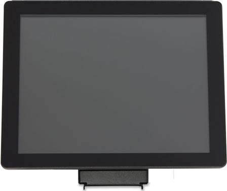 POS-X EVO RD4-LCD15 Customer & Pole Displays