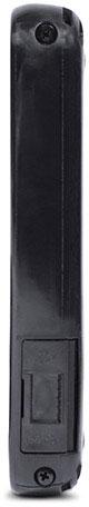Panasonic Toughpad FZ-M1 Tablet Computers