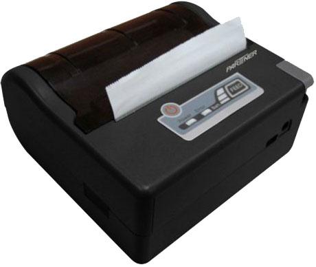 PartnerTech MP-300 POS Printer