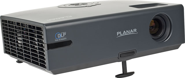 Planar PR5021