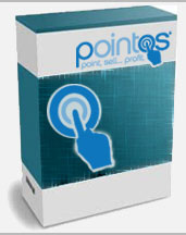 PointOS Hospitality Point of Sale Software
