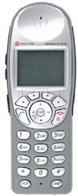 Polycom NetLink Wireless Telephone