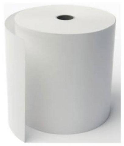 Posiflex Aura 8000 POS Paper