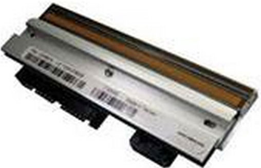 Postek G-2108D Thermal Print Head