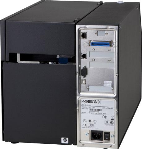 Printronix SL5000r RFID Printers