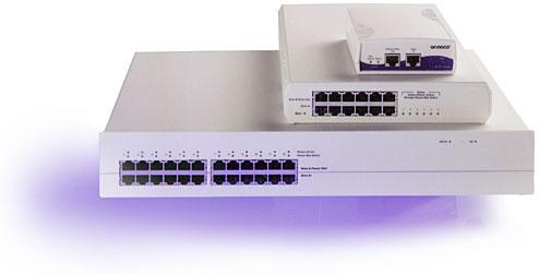 Proxim Wireless Active Ethernet
