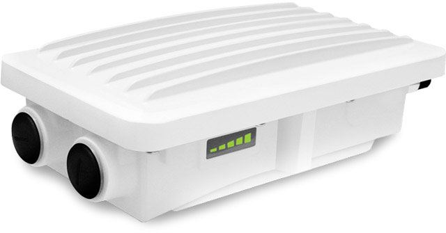 Proxim Wireless TSUNAMI MP-820 Point to Multipoint Wireless