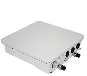 Proxim Wireless Tsunami QB-8200