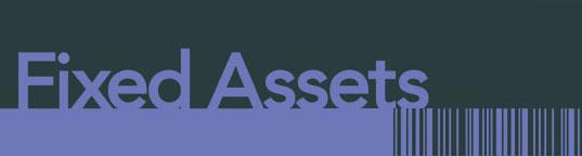RioScan Fixed Assets Asset Tracking Software