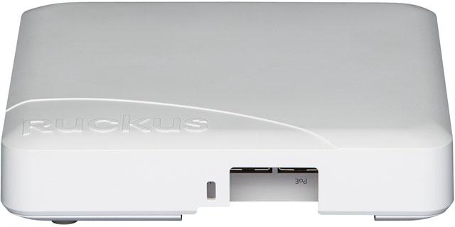 Ruckus ZoneFlex R600 Access Points