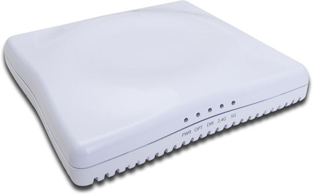 Ruckus ZoneFlex 7300 Series Access Points