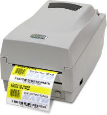 SATO Argox OS-2140DZ Thermal Barcode Label Printer