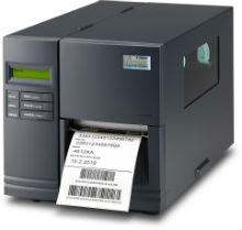 SATO Argox X-2000V Thermal Barcode Label Printer