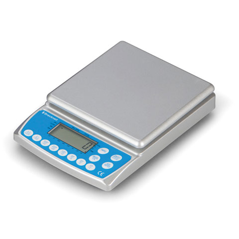 Brecknell CC-804 Scales