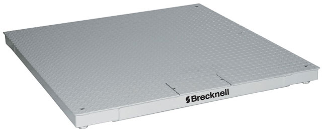 Brecknell DCSB Series Scales