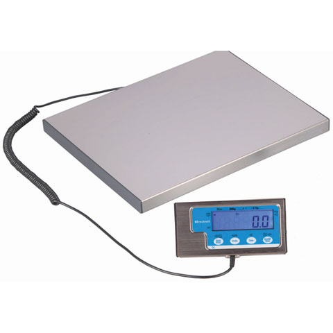 Brecknell LPS-15 Scales