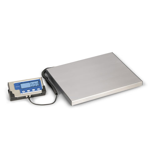 Brecknell LPS-150 Scales