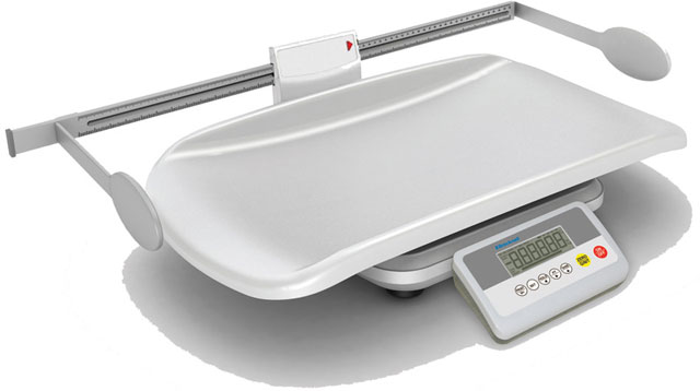 Brecknell MS-30 Scales