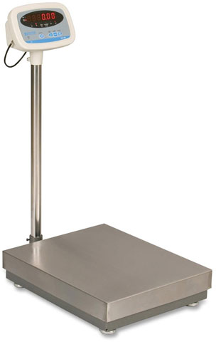 Brecknell S100 Scales