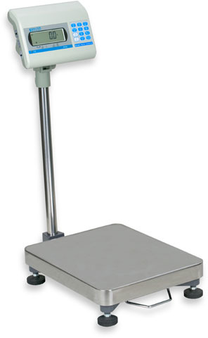 Brecknell S122 Scales
