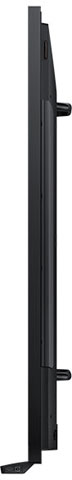 Samsung DME-BR Series Digital Signage Displays
