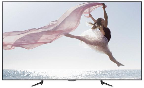 Samsung ME-C Series Digital Signage Displays