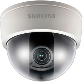 Samsung SCD-2080R - Great Prices at Barcode Discount