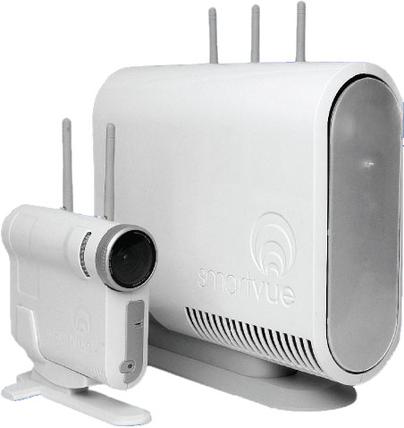Smartvue S2 Security Cameras