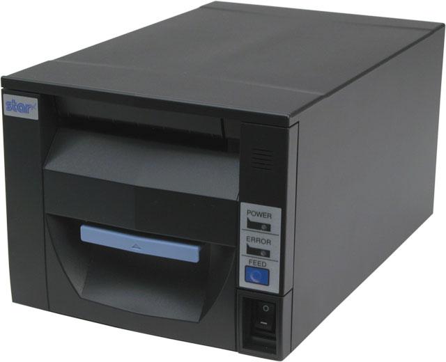 Star FVP-10 POS Printer