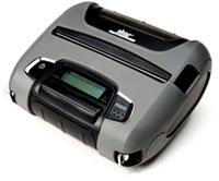 Star SM-T400i POS Printer