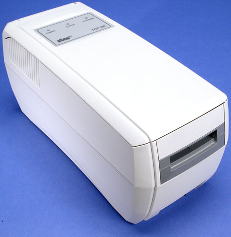 Star TCP300 ID Printer