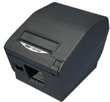 Star TSP700II POS Printer