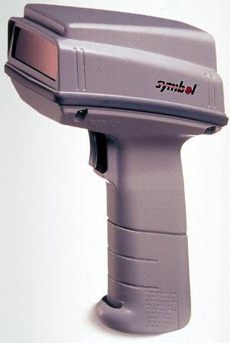 Symbol LS 3070 Barcode Scanners