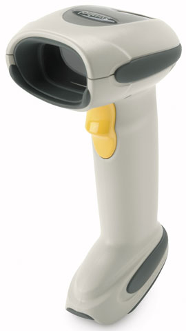 Symbol LS 4278 Barcode Scanners
