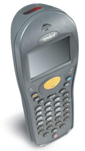 Symbol PDT 7546 Handheld Computers