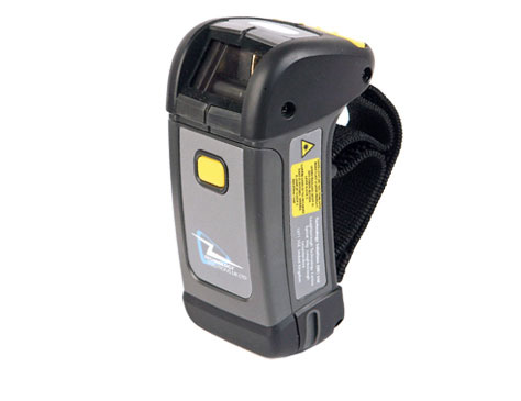 TSL 1062 Bluetooth HF RFID & Barcode Scanner RFID Readers