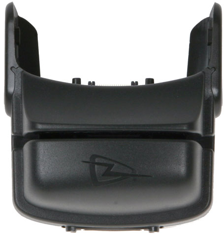 TSL 1092 ePassport Queue Buster RFID Readers