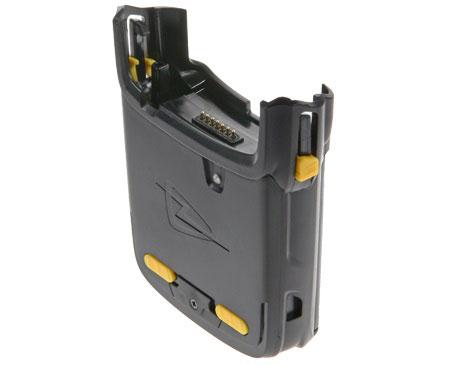 TSL 1134 Low Frequency RFID Reader RFID Readers