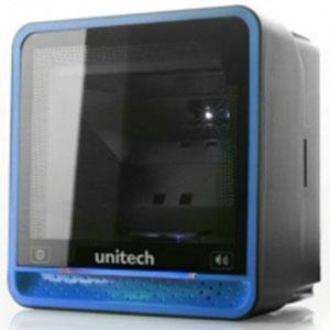 Unitech FC79 Barcode Scanners