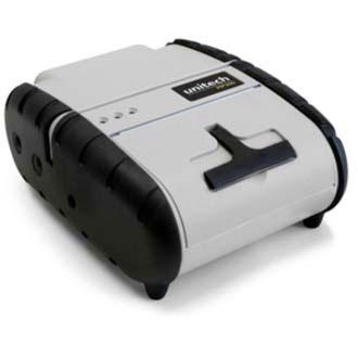 Unitech MP300 Portable Label Printer